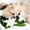 Escale Désir : Modelage Relaxant et Beauté Hydra-Douceur